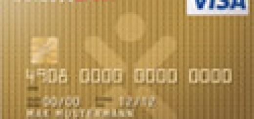 tagobank-gold-kreditkarte