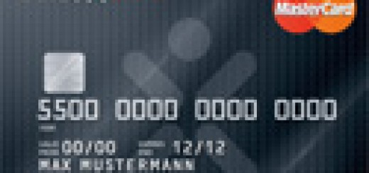 targobank-premium-kreditkarte